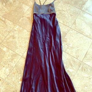JUMP Gown / Dress